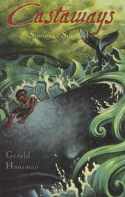 CASTAWAYS by Gerald Hausman