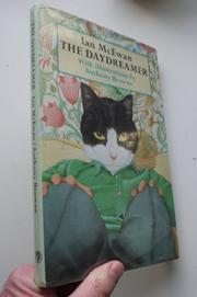 THE DAYDREAMER by Ian McEwan