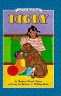 Book Cover for DIGBY