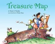 Cover art for TREASURE MAP