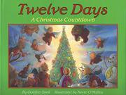 TWELVE DAYS by Gordon Snell