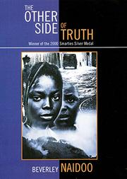 THE OTHER SIDE OF TRUTH by Beverley Naidoo