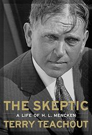 THE SKEPTIC by Terry Teachout