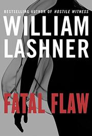 FATAL FLAW by William Lashner