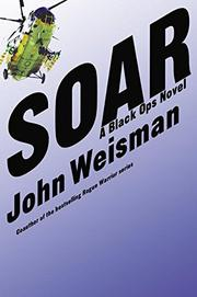 SOAR by John  Weisman
