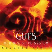 GUTS by Seymour Simon