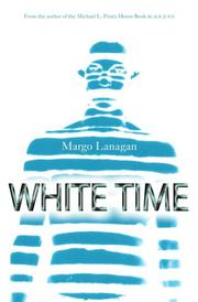 Cover art for WHITE TIME