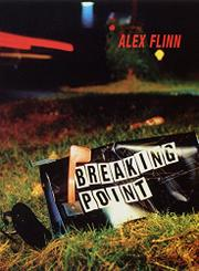 BREAKING POINT by Alex Flinn