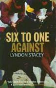 Cover art for SIX TO ONE AGAINST