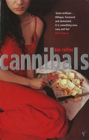 CANNIBALS by Dan Collins