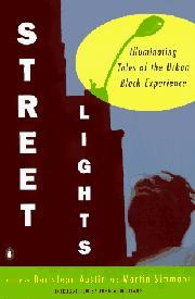 STREETLIGHTS by DorisJean Austin