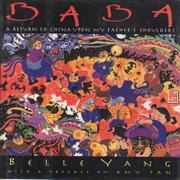 BABA by Belle Yang