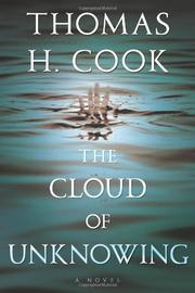THE CLOUD OF UNKNOWING by Thomas H. Cook