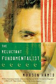 the reluctant fundamentalist critical analysis