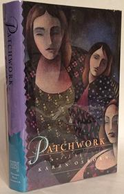 PATCHWORK by Karen Osborn
