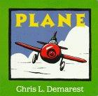 PLANE by Chris L. Demarest