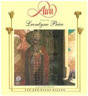 AIDA by Leontyne--Adapt. Price