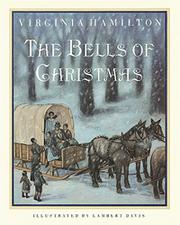 THE BELLS OF CHRISTMAS by Lambert Davis