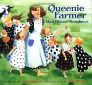 QUEENIE FARMER HAD FIFTEEN DAUGHTERS by Ann Campbell