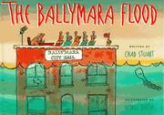 THE BALLYMARA FLOOD by Chad Stuart