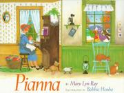 PIANNA by Mary Lyn Ray