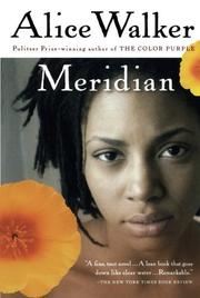 MERIDIAN by Andre Bernard