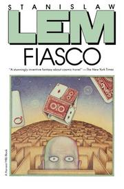 Book Cover for FIASCO