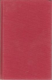 THE TEXAS STORIES OF NELSON ALGREN by Nelson Algren