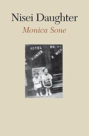 NISEI DAUGHTER by Monica Sone