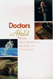 DOCTORS AFIELD by Mary G. McCrea Curnen