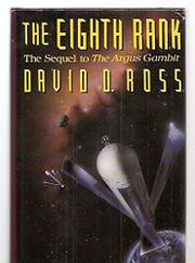 THE EIGHTH RANK by David D. Ross