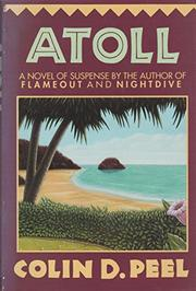 ATOLL by Colin D. Peel
