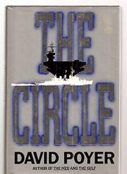 THE CIRCLE by David Poyer