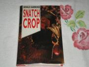 SNATCH CROP by Gerald Hammond