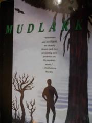 MUDLARK by Sheila Simonson