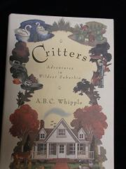 CRITTERS by A.B.C. Whipple