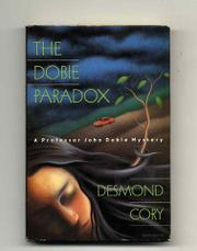 THE DOBIE PARADOX by Desmond Cory