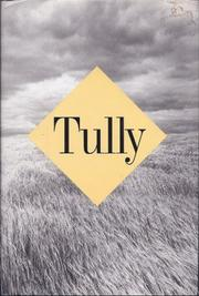 TULLY by Paullina Simons
