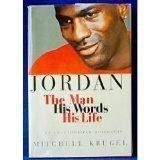 JORDAN by Mitchell Krugel