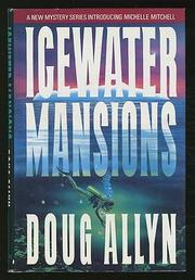 ICEWATER MANSIONS by Doug Allyn