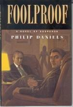 FOOLPROOF by Philip Daniels