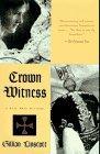 CROWN WITNESS by Gillian Linscott