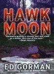 HAWK MOON by Ed Gorman