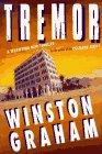 TREMOR by Winston Graham