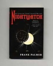 NIGHTWATCH by Frank Palmer