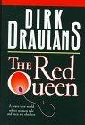 THE RED QUEEN by Dirk Draulens