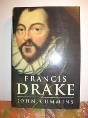 FRANCIS DRAKE by John Cummins