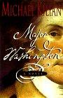 MAJOR WASHINGTON by Michael Kilian