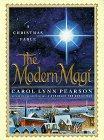 THE MODERN MAGI by Carol Lynn Pearson