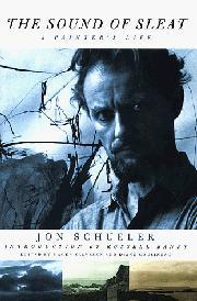 THE SOUND OF SLEAT by Jon Schueler